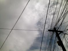 Adhoc lines