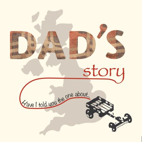 #dadsstory